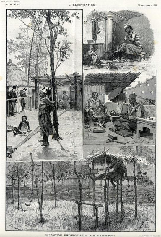 1889-09-21-lillustration-le-village-senegalais-1