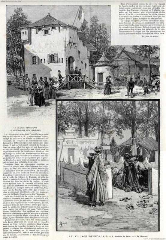 1889-09-21-lillustration-le-village-senegalais-2