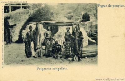 1894-exposition-universelle-danvers-1374-types-de-peuples