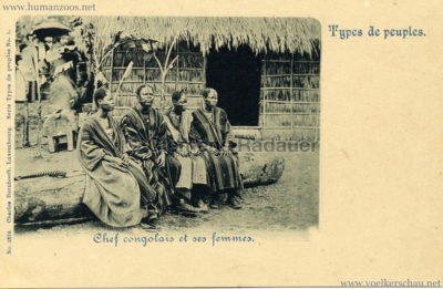 1894-exposition-universelle-danvers-1376-types-de-peuples