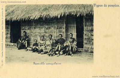 1894-exposition-universelle-danvers-1377-types-de-peuples