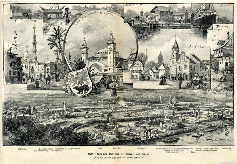 1896-bilder-von-der-berliner-gewerbe-ausstellung