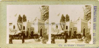1900-exposition-universelle-de-paris-champ-de-mars-maroc-stereo