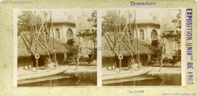 1900-exposition-universelle-de-paris-dahomey-1-stereo