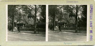 1900-exposition-universelle-de-paris-dahomey-2-stereo