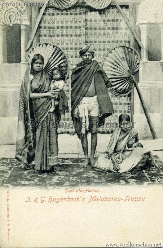 19001901-j-g-hagenbecks-malabaren-truppe-familie-und-fa%cc%88cher