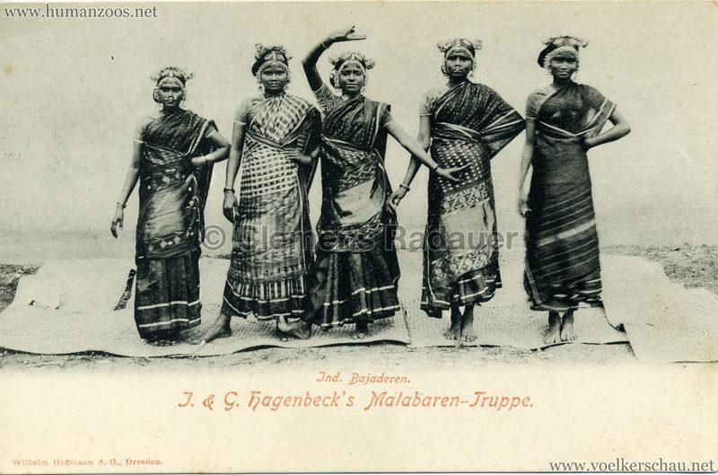 19001901-j-g-hagenbecks-malabaren-truppe-ta%cc%88nzerinnen