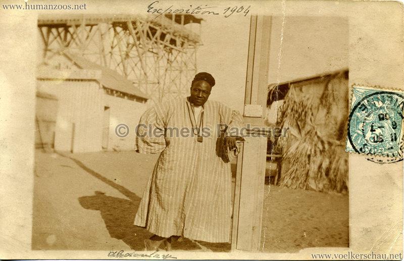 1904-exposition-de-nantes-abdoulaye-foto