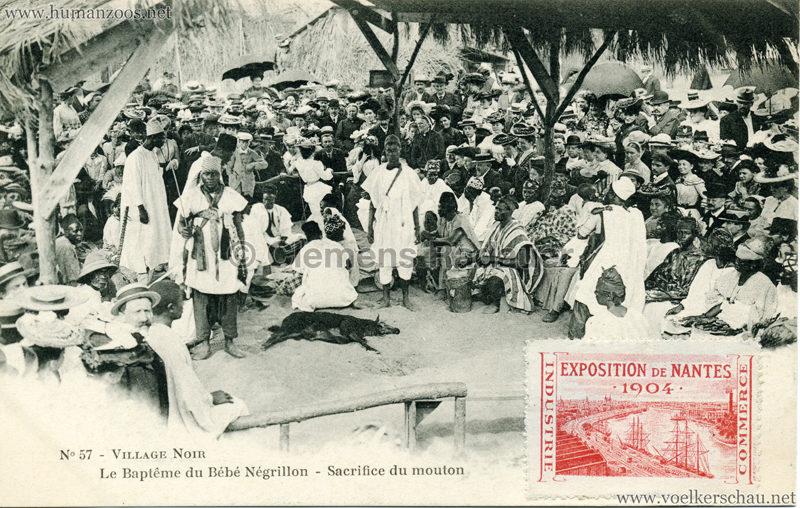 1904-exposition-de-nantes-le-village-noir-57-sacrifice-du-mouton