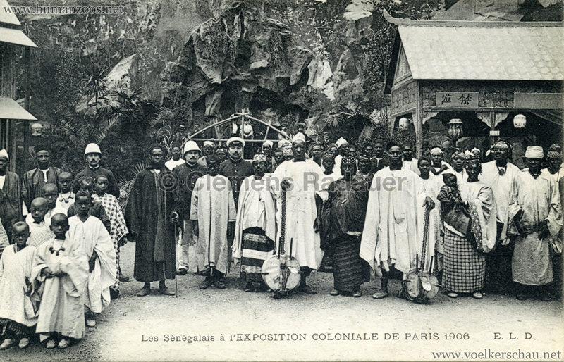 1906-exposition-coloniale-de-paris-les-senegalais-a-lexposition