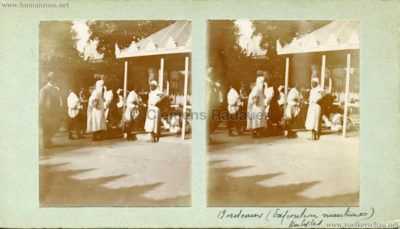 1907-exposition-de-bordeaux-kabyles-stereo