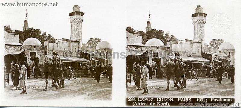 1931-exposition-coloniale-288-pavilionul-africei-de-nord