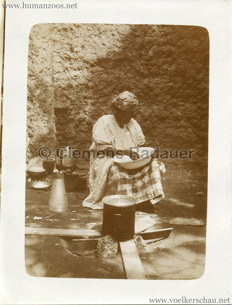 1931 Exposition Coloniale FOTO 1