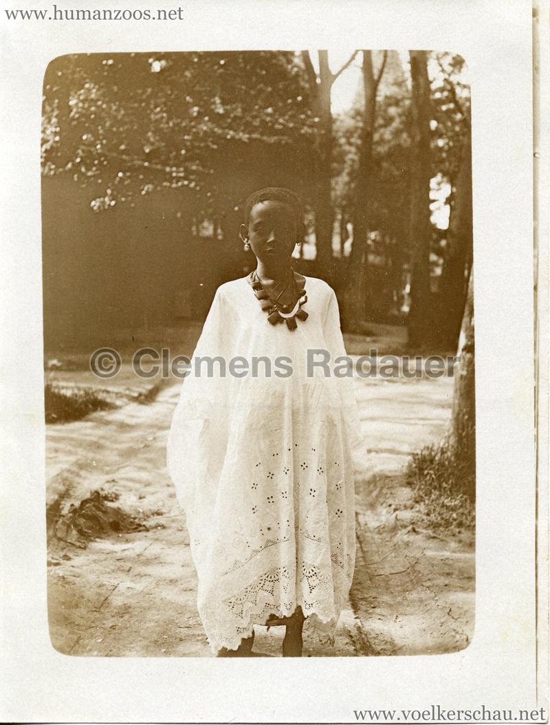 1931 Exposition Coloniale FOTO 2