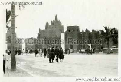 1931-exposition-coloniale-internationale-paris-foto-1