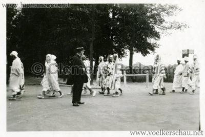 1931-exposition-coloniale-internationale-paris-foto-2