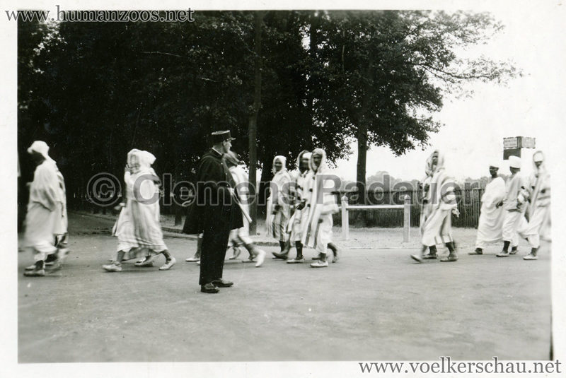 1931-exposition-coloniale-internationale-paris-foto-2