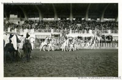 1931-exposition-coloniale-internationale-paris-foto-3
