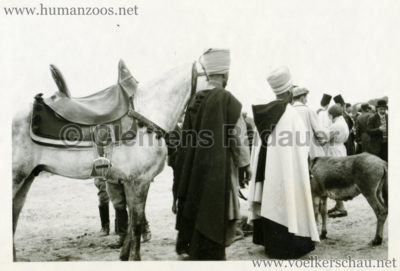 1931-exposition-coloniale-internationale-paris-foto-4