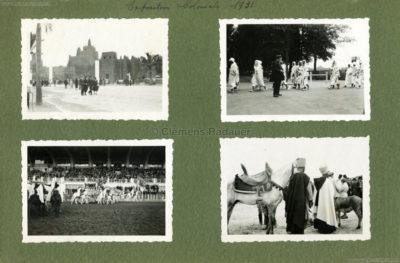 1931-exposition-coloniale-internationale-paris-foto-gesamt