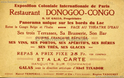 1931-exposition-coloniale-internationale-paris-restaurat-donogoo-congo-rs