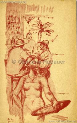 1931-exposition-coloniale-internationale-paris-restaurat-donogoo-congo-vs