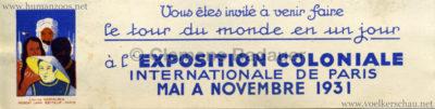1931-exposition-coloniale-lesezeichen