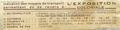 1931-exposition-coloniale-lesezeichen-rs