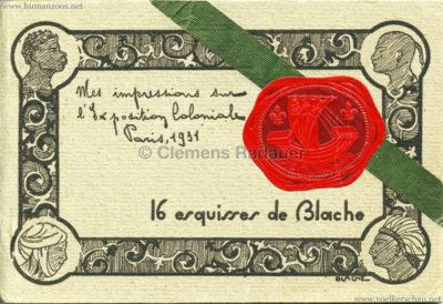 1931-exposition-coloniale-de-paris-mes-impressions-sur-lexposition-blache-album-1