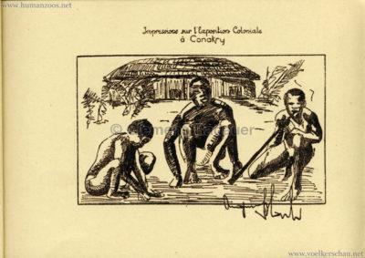 1931-exposition-coloniale-de-paris-mes-impressions-sur-lexposition-blache-album-10