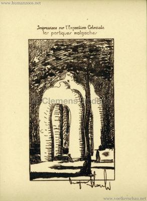1931-exposition-coloniale-de-paris-mes-impressions-sur-lexposition-blache-album-11