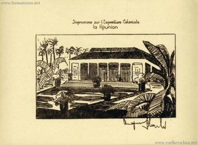 1931-exposition-coloniale-de-paris-mes-impressions-sur-lexposition-blache-album-12