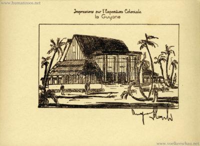 1931-exposition-coloniale-de-paris-mes-impressions-sur-lexposition-blache-album-13