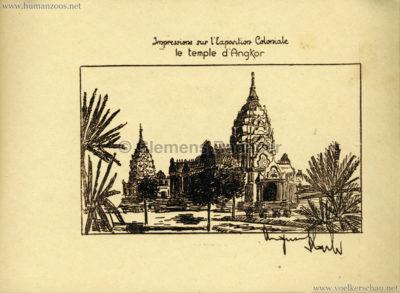 1931-exposition-coloniale-de-paris-mes-impressions-sur-lexposition-blache-album-14