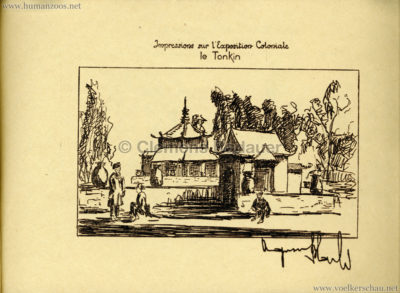1931-exposition-coloniale-de-paris-mes-impressions-sur-lexposition-blache-album-15