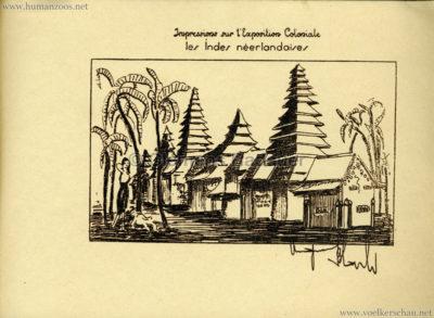 1931-exposition-coloniale-de-paris-mes-impressions-sur-lexposition-blache-album-16