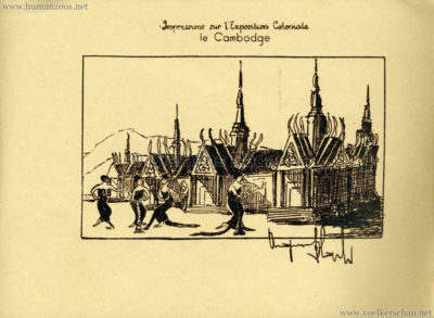 1931-exposition-coloniale-de-paris-mes-impressions-sur-lexposition-blache-album-17