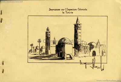 1931-exposition-coloniale-de-paris-mes-impressions-sur-lexposition-blache-album-2