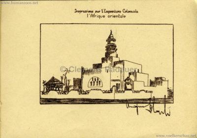 1931-exposition-coloniale-de-paris-mes-impressions-sur-lexposition-blache-album-3