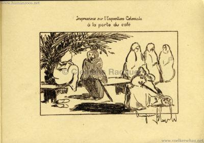 1931-exposition-coloniale-de-paris-mes-impressions-sur-lexposition-blache-album-4