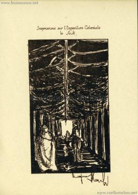 1931-exposition-coloniale-de-paris-mes-impressions-sur-lexposition-blache-album-5