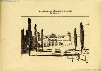 1931-exposition-coloniale-de-paris-mes-impressions-sur-lexposition-blache-album-6