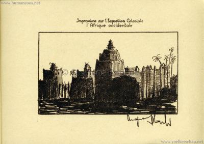 1931-exposition-coloniale-de-paris-mes-impressions-sur-lexposition-blache-album-7