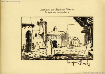 1931-exposition-coloniale-de-paris-mes-impressions-sur-lexposition-blache-album-8