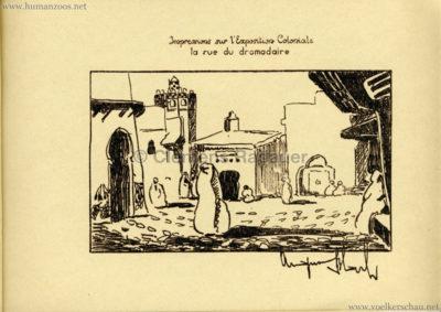 1931-exposition-coloniale-de-paris-mes-impressions-sur-lexposition-blache-album-8
