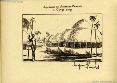 1931-exposition-coloniale-de-paris-mes-impressions-sur-lexposition-blache-album-9