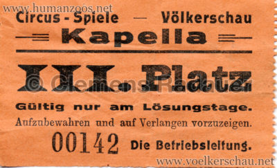 1935-09-jesberg-circus-spiele-vo%cc%88lkerschau-ticket