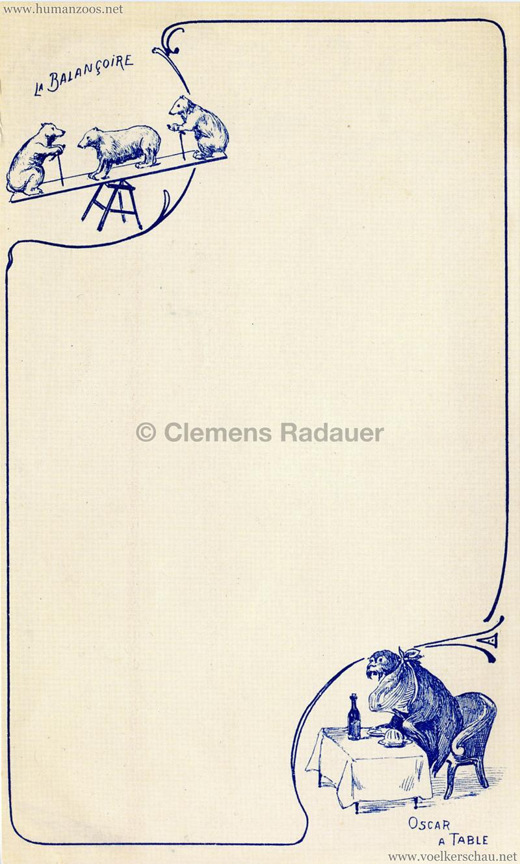 Charles Hagenbeck Seite 4