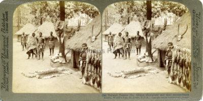 14-stalwart-basutos-so-african-aborigines-and-their-extraordinary-homes