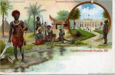 1897-exposition-internationale-de-bruxelles-tervueren-3